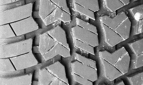 fredericton-seasonal-tire-storage