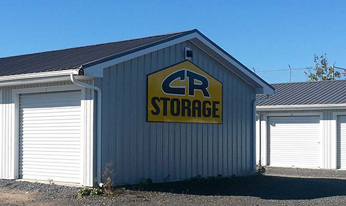 fredericton-storage-units-monthly-rentals-hanwell-nb