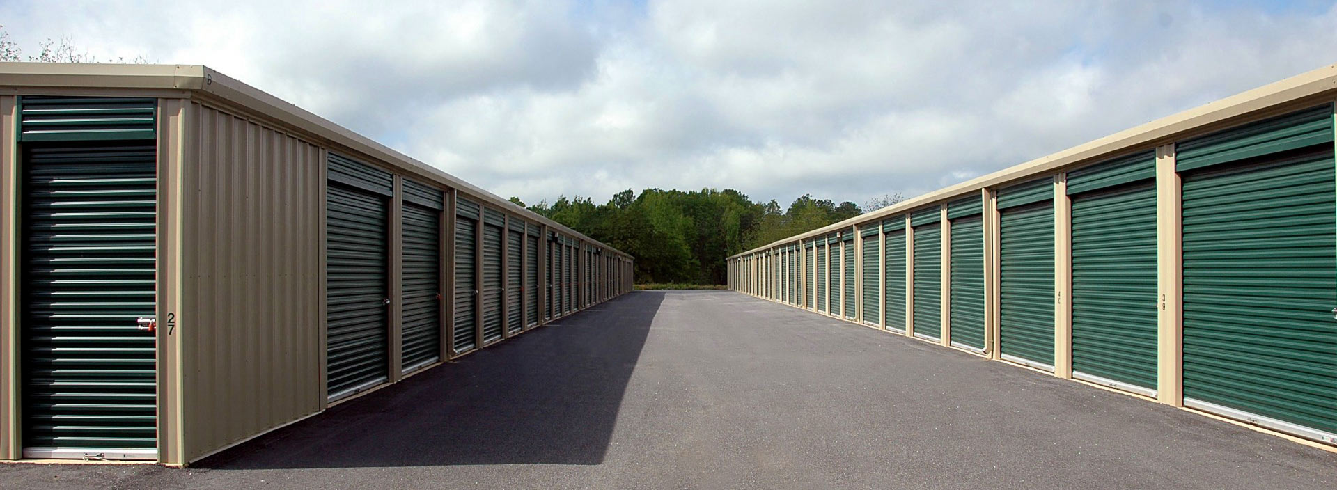storage-warehouse-facility-hanwell-road-fredericton-new-brunswick